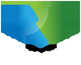 Capital Energy Partners Logo